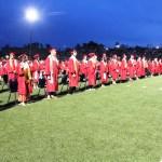 0521cleveland graduation 8