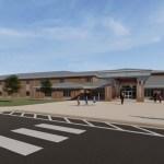 0621cleveland elementary no. 6