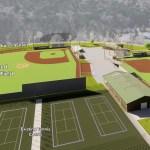 0621cleveland sports fields 3