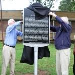 0621kersting historical marker 3