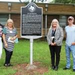 0621kersting historical marker 4