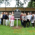 0621kersting historical marker 6