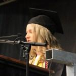 0621liberty graduation 10