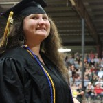 0621liberty graduation 11