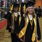 0621liberty graduation 2