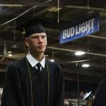 0621liberty graduation17