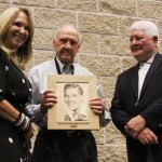 0621sports hall of fame 15