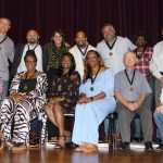 0621sports hall of fame 18