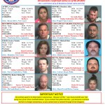 07-02-2021 Featured Felons