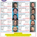 07-09-2021 Featured Felons