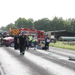 0721fatal accident 2