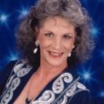 Susan Kay Burbach Green