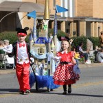 1021baby parade 1