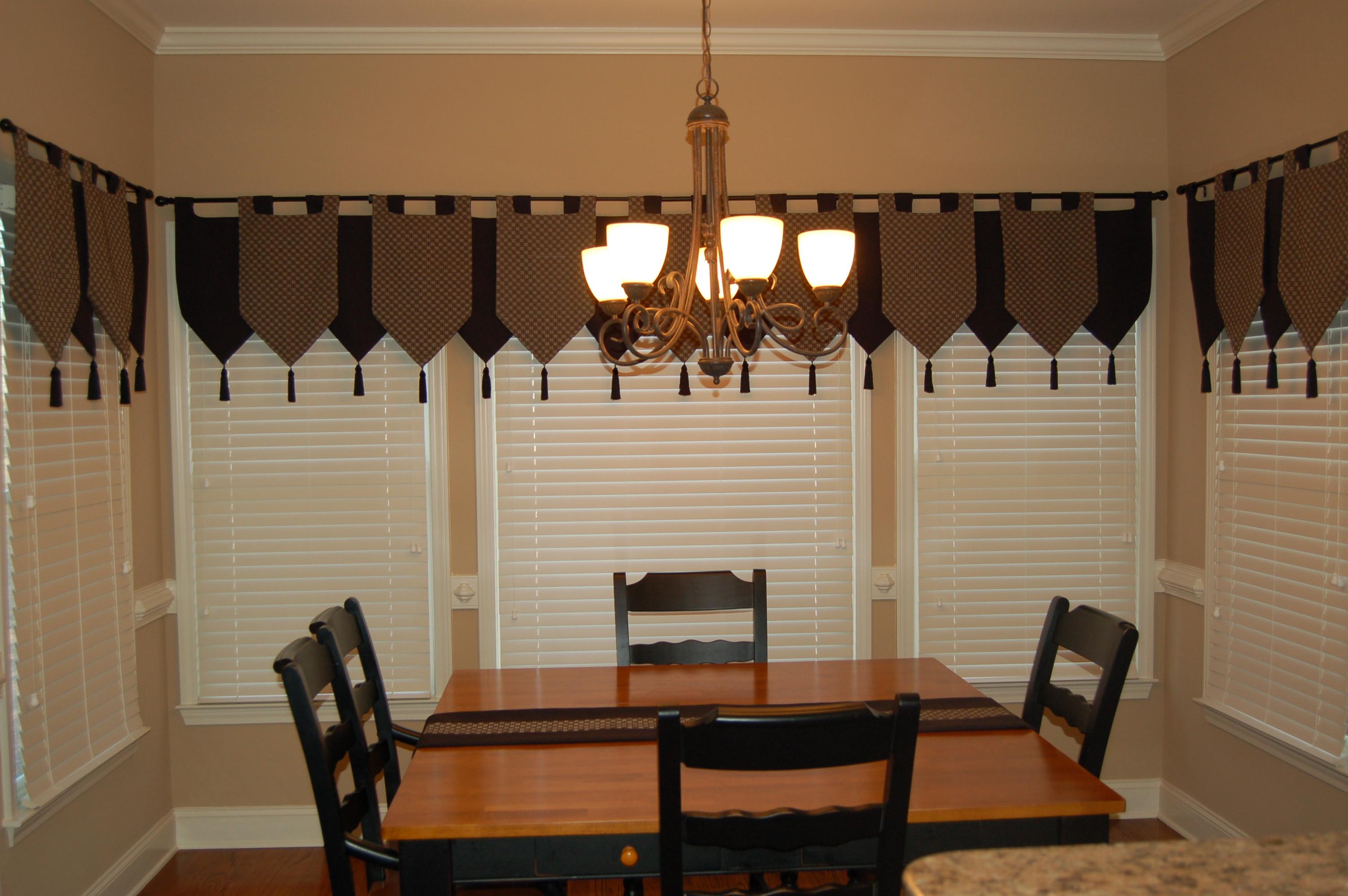 Kitchen Curtains Patterns Catalog Of Patterns