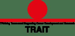 TRAIT_logo