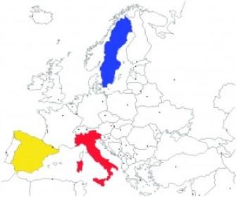 europemax14