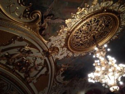 IASI_teatro