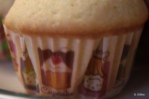 cutey cupcake liners