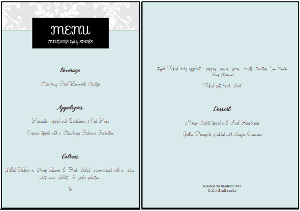 menu3graphic