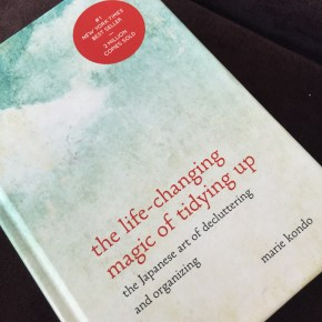 "A ""clean life"" – does it exist somewhere in between tidying and a no-waste lifestyle?"