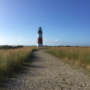 The BlueBootsGo Guide to Nantucket