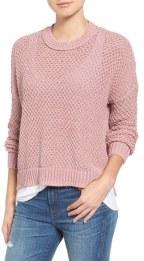 madewell-pink