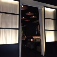 RPM Italian - {eating out Chicago}