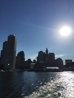 BlueBootsGo GUIDE: Where to Write Your Thesis in Boston, MA