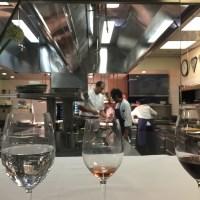 Chef's Table @ L'Espalier Boston