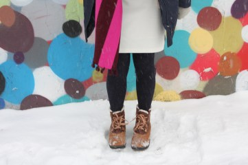 white mountain shoes emory chestnut booties