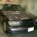12-mercedes-benz-s600