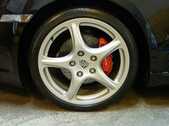 20120817-porsche-cayman-carrera-classic -wheel