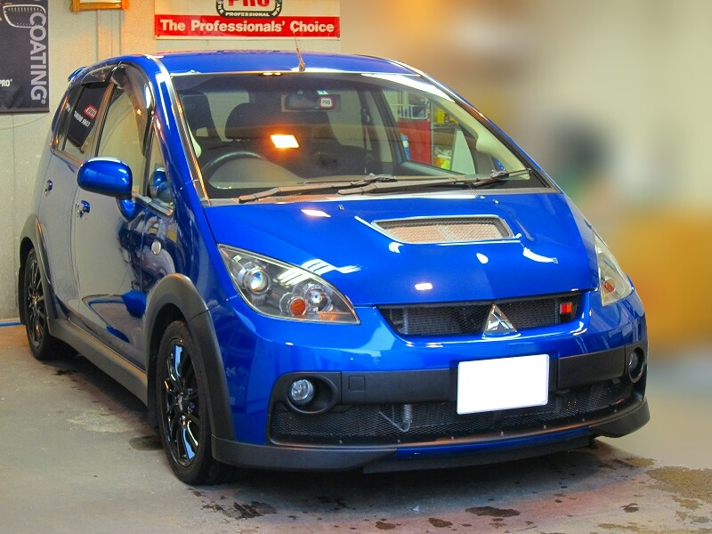 20120903-mitsubishi-colt-Version-r-07