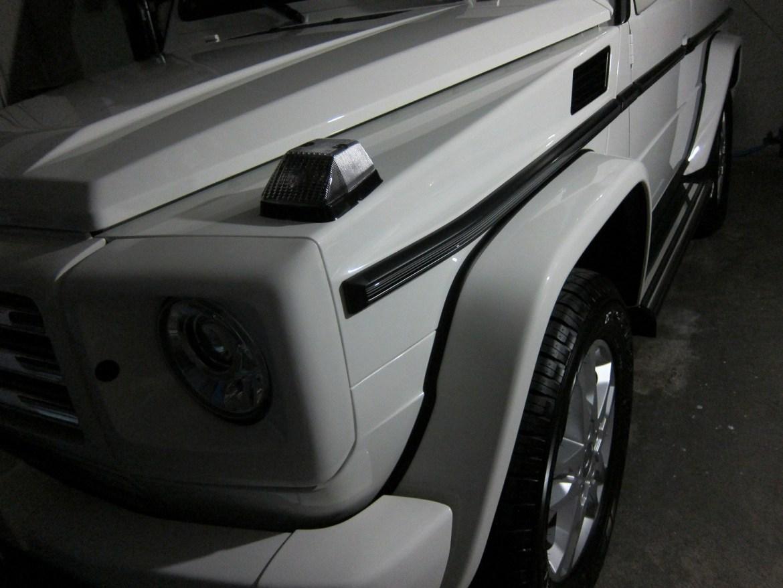 20120908-mersedesbenz-.g350-ba3-12