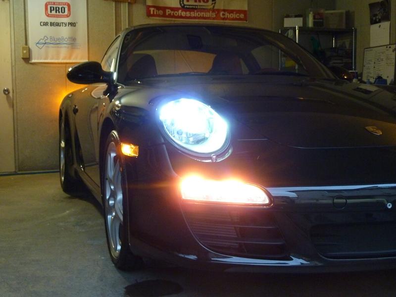 20120910-porsche-911-carrera-01