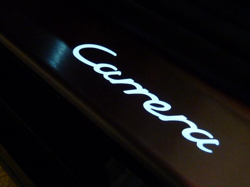20120910-porsche-911-carrera-02