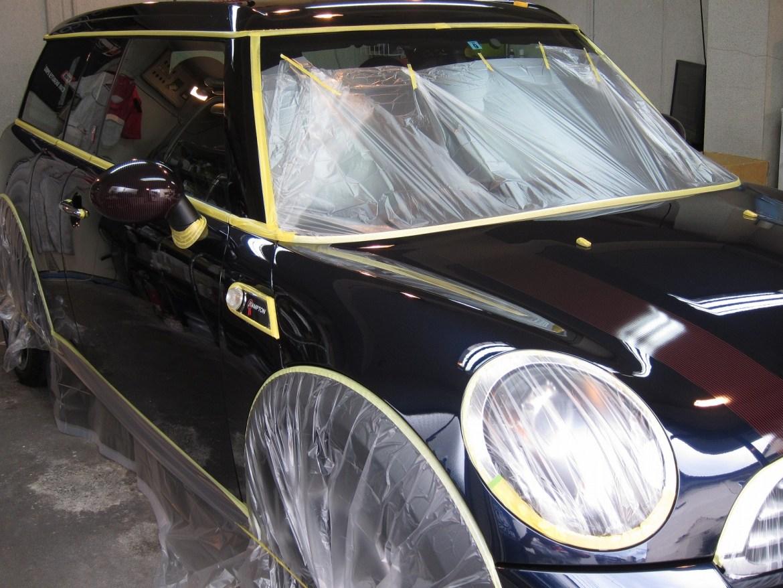 20121004-bmw-mini-14