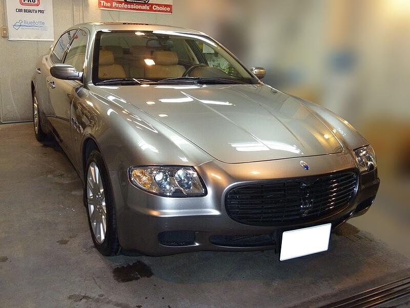20121004-maserati-quattroporte-05