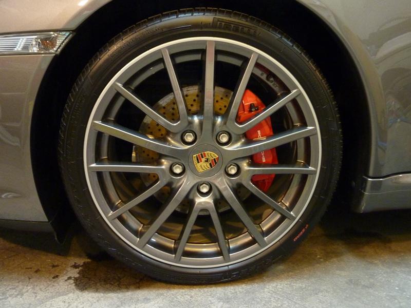 20121028-porsche-911-carreras-04