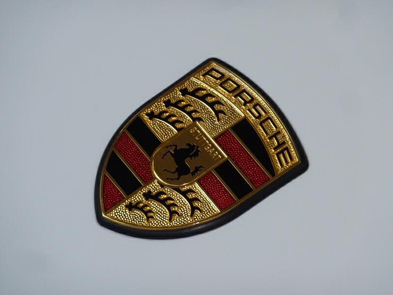 20121210-porsche-911-targa4s-05