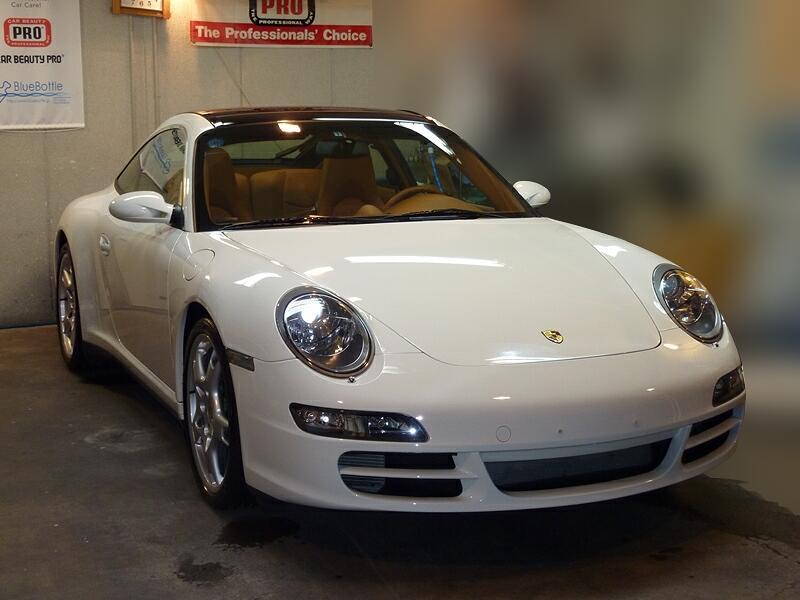 20121210-porsche-911-targa4s-10
