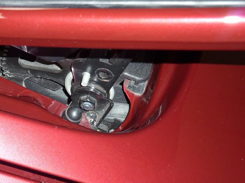 20121220-porsche-911targa-03
