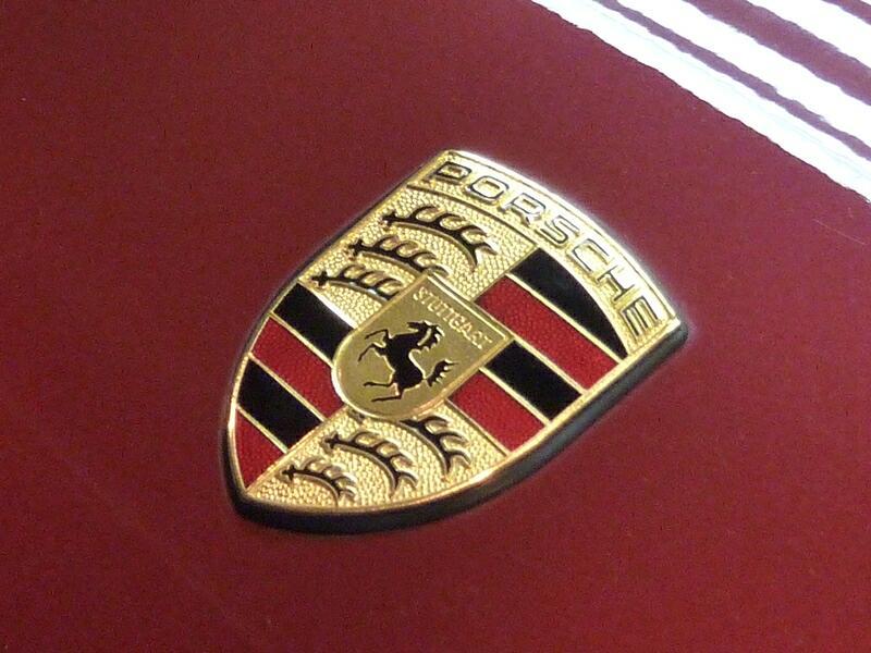 20121220-porsche-911targa-08