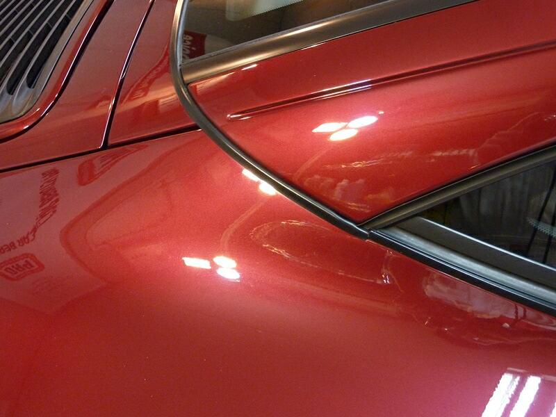 20121220-porsche-911targa-11