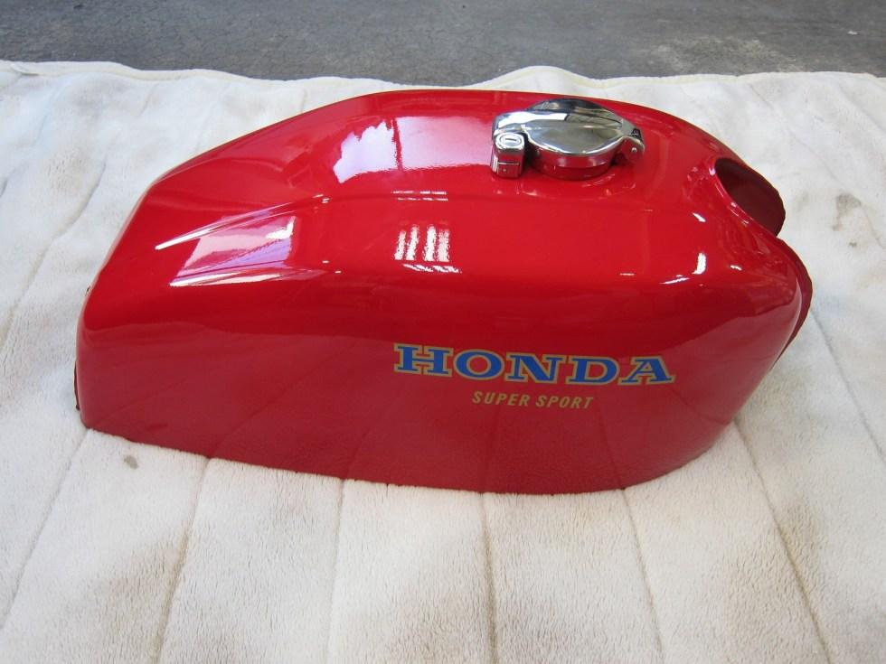 20130211-honda-cb400f-02