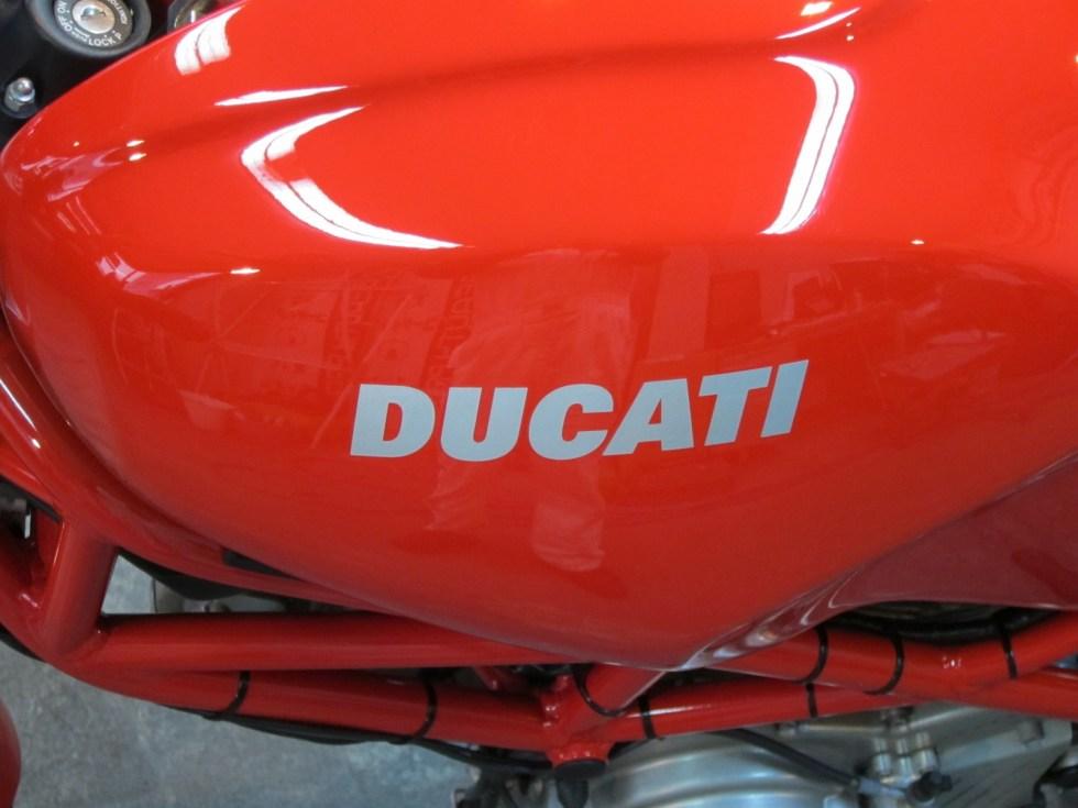 20130213-ducati-monster400-04