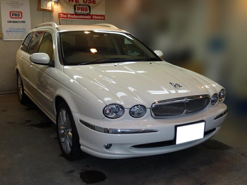 20130315-jaguar-xtype-10
