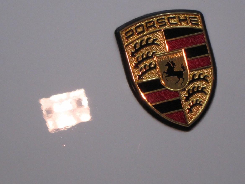 20130320-porsche-911-targa4s-10