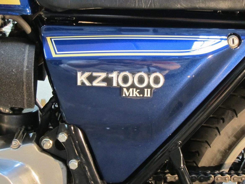 20130409-kawasaki-kz1000mark2-03