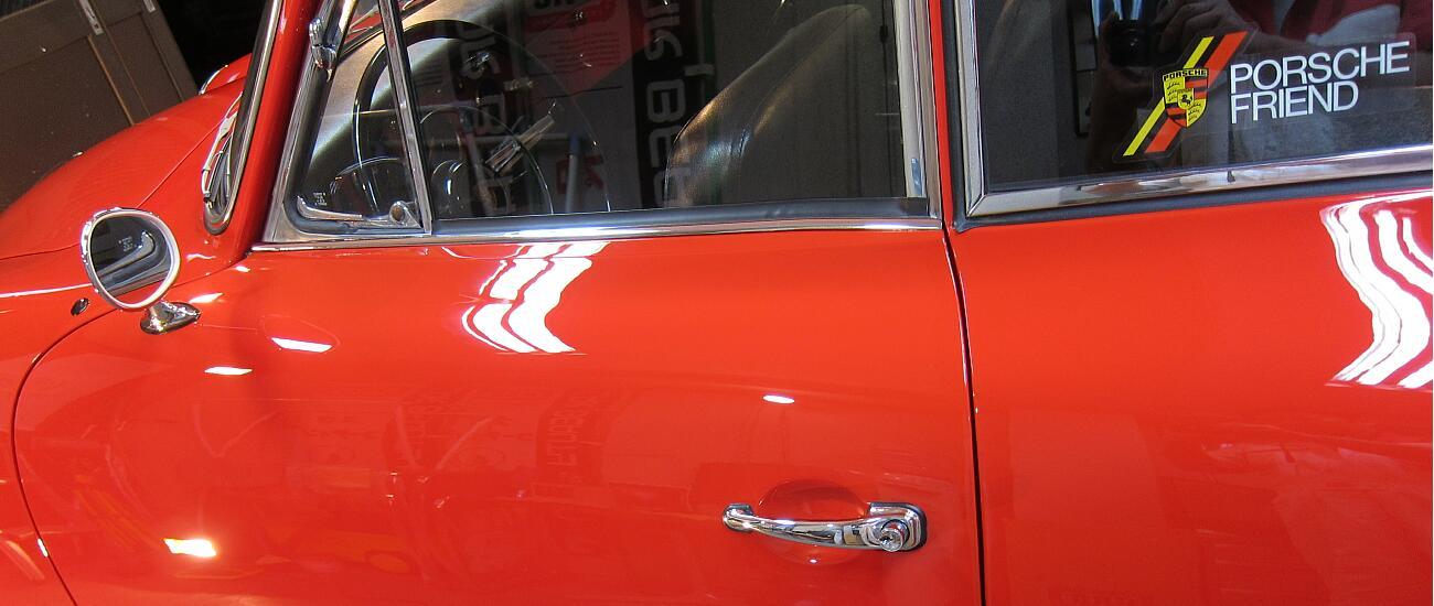 20130415-porsche-356-typeb-banner
